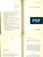 142990604 Cassany Construir La Escritura PDF