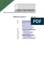 2.-.-Cria y Engorda de Ovinos -SRA 2013.xls