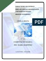 mision y vision veterinaria.docx