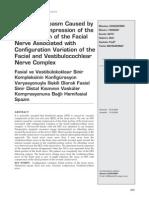 pdf_JTN_679.pdf