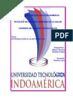 informatica-1