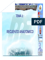 2_recuento_anatomico