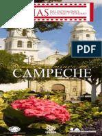 Guia Campeche