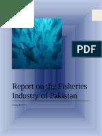Complete Fish Report