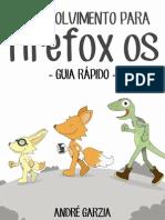 Guiarapidofirefoxos Sample