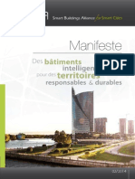 Manifeste SBA Smart Buildings Alliance BAT-2_Livre-Blanc