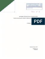 informe-técnico-de-la-edificación-CEIP-103