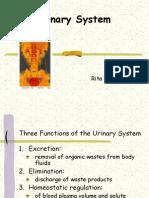 Uropoetica (2)