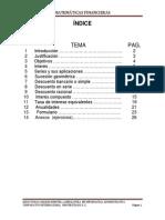 4.4 Trabajo-Matematicas-Financieras.pdf