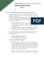 Bosmediano Carlos_resumen Capitulo 4 It