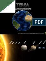 3terramovimentos-130420095456-phpapp02