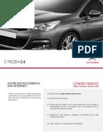 NOTICE EMPLOI - C4_II_02_2011_FR.pdf