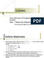 Materi 2-Source Coding revisi