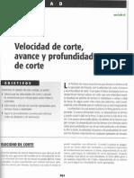 U61_Fres_Veloc_corte_avance_3.19MB.pdf