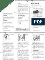 Docvisite Fichier 12A.villa.savoye.F