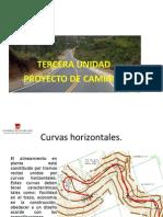 presentacion CapIII  Parámetros de diseño (2)
