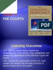 Janda.chapter 14 challenge of democracy