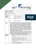 ProgramaFP_2014