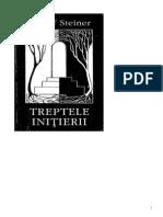 207074873 Rudolf Steiner Treptele Initierii