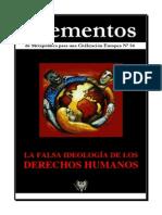 La falsa ideología de los derechos humanos.pdf