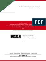 Reseña de Interculturalidad y derechos humanos- de Mauricio Beuchot.pdf