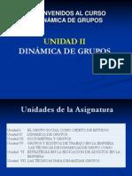 DGUNIDAD_IIaDinamicagrupo