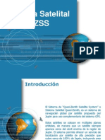 Sistema QZSS