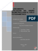 PLANEAMIENTO_VUELO_FOTOGRAMETRICO