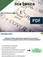 Estadistica Básica 2014-II.pdf