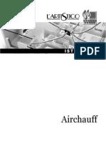 AIRCHAUFF 1