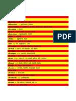 diccionario-yorubba-english.pdf