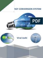 Wind Energy Basic