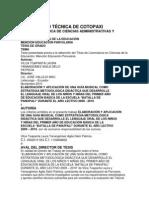 GUIA DE MUSICA.pdf
