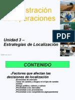 Estrategias de Localizacion.ppt