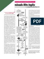 O_inominado_Rito_Ingles.pdf