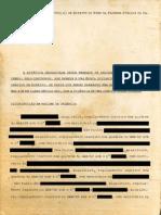 Mandado de Segurança - III Ato Contra a Copa.pdf