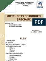 MOTEURS ELECTRIQUES SPECIAUX.pptx