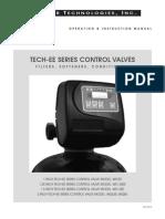 TechEE Manual Jul12