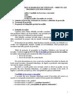 Tema 5.DPI