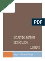 OS Security Ch0