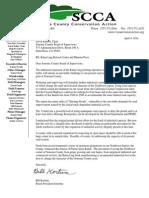 SCCA Letter BoS_4.4.14_Ratna Ling