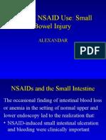 NSAID 2