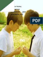 Un Amor Diferentepor Primera Vez