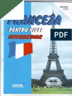 Eurocor_franceza