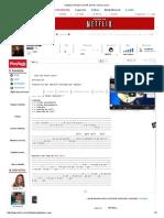 Tablatura POSSO OUVIR de PG _ Cifras.com
