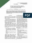 1-s2.0-0098135496809100-main.pdf