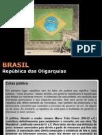 CAP-01---BRASIL---República-da-Oligarquia