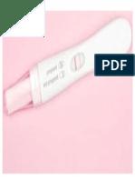 Gambar Alat Ujian KehamilanHRTHTRSEHRTHTERHTREHSRTHYRTH