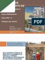 Presentacion final_casuarinas.ppt