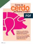 Cerdo Ago06